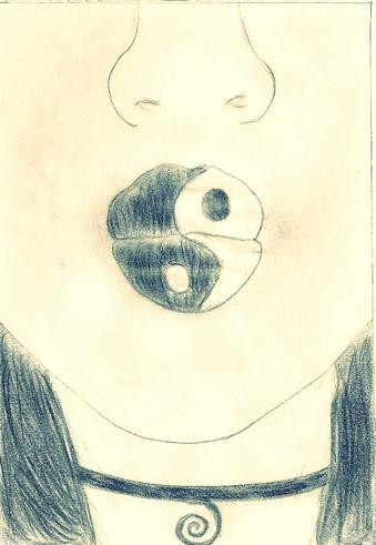 2eme dessin:
