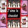 Hum' Le Chocolat :P