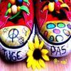 # Sweet Rockk &&' Love = p #