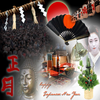 • • • >> Japan-Maniac  << • • •  _Nouvel an japonais