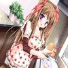 Parti2:mangas cuisine