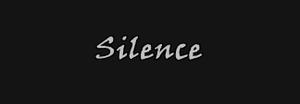 Cheese / Stromae - Silence (2010)
