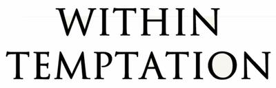 Nightwish, Epica, Within Temptation, ma vie <3