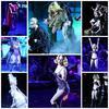 Le Concert GaGa De La Lady