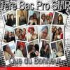 Bac Pro SMR 1