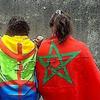 marocain juska la mort!!!!!!!!!!
