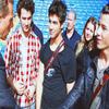 Jonas Brothers : nouvelles rumeurs de séparation