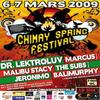 * Spring Festival 09 *