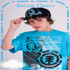 Jacob Guay ♥