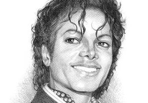 Thriller 25 / Got The Hots (2008)