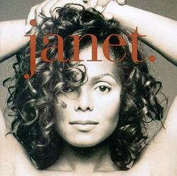 Janet / Any Time Any Place (1993)