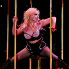 Britney Spears is the BEST !!!