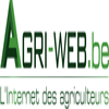 Agri-Web.be