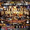 battle d'orlywood 4