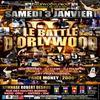battle d'orlywood 4