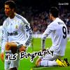 Biographie On Ronaldo