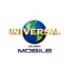 Jeunes et limité - Universal Music Mobile (2009)