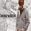 ..........................................Bienvenue sur BieberWorlds, ta nouvelle source d'actualité sur Justin Drew Bieber ! ..........................................