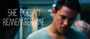 Parce que je ne suis pas Superman, j'espère que tu m'aimes comme je suis.