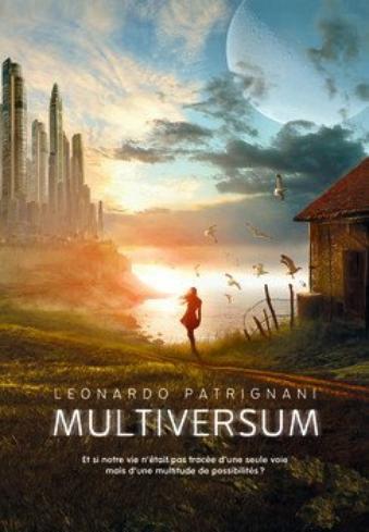Multiversum T1