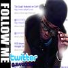 Follow__