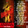 Belgomic VOL 1 - La net tape