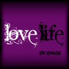 Love Life - Nolan Music Producer (2010)