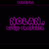 Warriors - Nolan Music Producer (2010)
