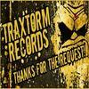 traxtorm records