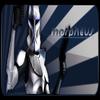 Nouvelle sign' Morpheüs