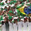 *♥ *♥*Algérie Mon Amour* ♥* ♥