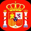Espanà
