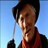 Un hommage à Jack Palance