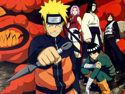 Comment esquiver l'Amaterasu dans Naruto Online - Blog de