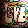 ................love.........