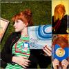 *   *   Photoshoot  *  Il y a 3 nouvelles photos de Hayley Faites par Brandon Chesbro    *   *     [ Ajoute moi dans tes amis ]   [ Inscrits toi a la Newsletter ] [ Ajoute moi dans tes Favoris ]