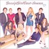 . Suis toute l'actualité du cast de Gossip Girl sur GossipGirlCast-Source !.