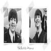 Biographie : Paul et Ringo