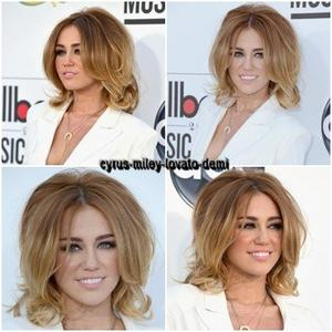 20.05.12 : Billboard Music Awards ( Arrivée )