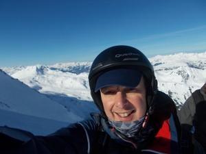 F ski 11...... UCPA 14