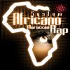 """لقد تغير عنوان المدونة الرسمية لفريق """"سيسطيم أفريكانو"""" إلى  wWw.System-Africano.Skyrock.Com  wWw.System-Africano.Skyrock.Com  wWw.System-Africano.Skyrock.Com   ."""