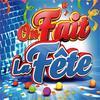 """Chapitre 4: La fête """"partie 1"""""""