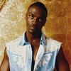 Akon / Right Now (2008)
