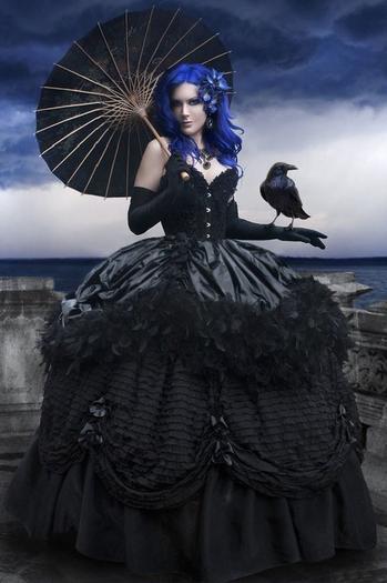 Stylishclothing 39 S Articles Tagged Gothic Clothing Stylish Clothing