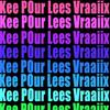 NEEW YOUT'S feat TEUFTINE PASSE LA 5eme (2010)
