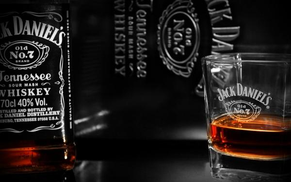 Whisky, whiskey, scotch, bourbon : les différences