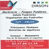 CHAMPIONNAT FRANCO BELGE du PIGEON VOYAGEUR