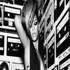"""Le nouveau single de Rihanna, """"Hard"""