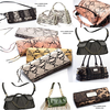 * 7286 & 6126 : Handbag Collection  T'en pense quoi de ces sacs ?   *