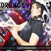 Drungly n*2 Jai-Ho remix (2009)